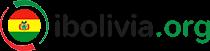 Portal iBolivia