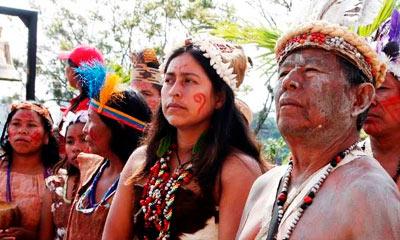 etnias-de-bolivia