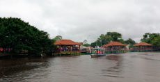 Puerto Ballivián