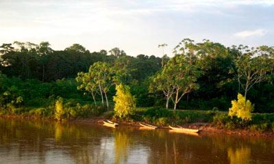 rios-de-bolivia
