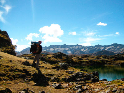 trekking-en-bolivia