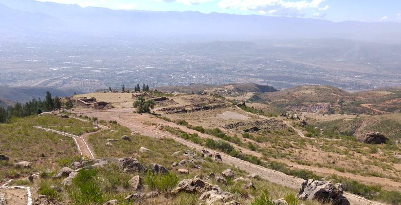 Sipe Sipe - Inca Rakay
