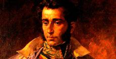 Antonio José de Sucre Alcalá