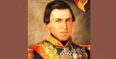 Jorge Córdova