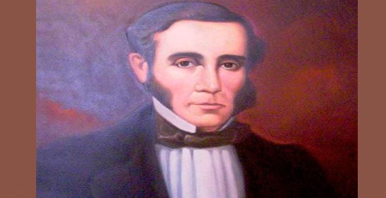 José María Linares Lizarazu