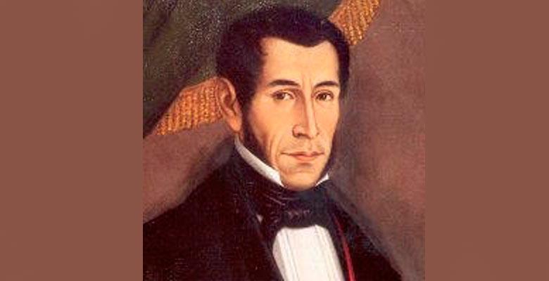 Mariano Enrique Calvo Cuéllar