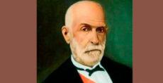 Tomás Frías Ametller