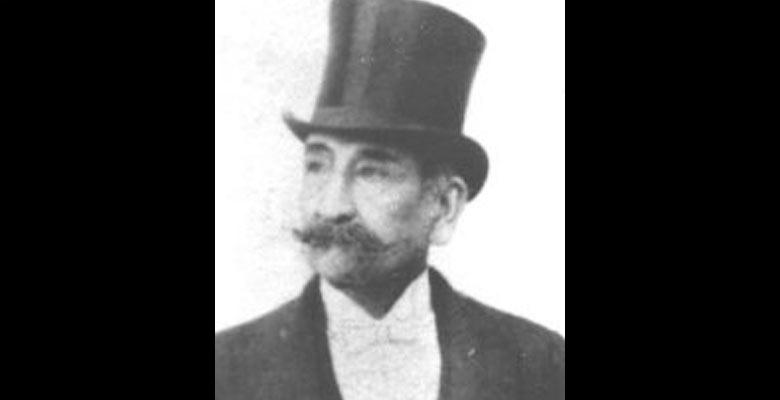 Serapio Reyes Ortiz