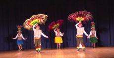 Danza Suri Sicuri