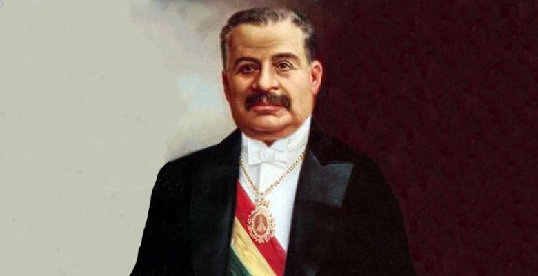 Eliodoro Villazón Montaño