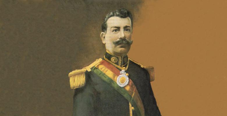 Ismael Montes Gamboa