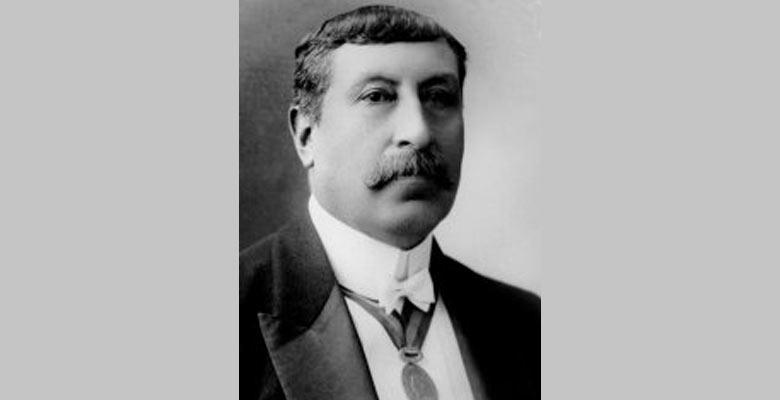 Macario Pinilla Vargas