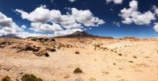 Desierto de Dalí