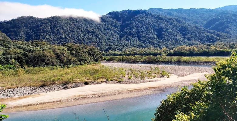 Reserva Nacional de Flora y Fauna de Tariquía