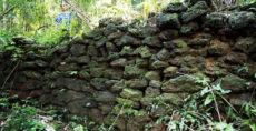 Ruinas de Las Piedras