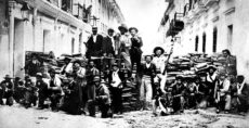 Guerra civil boliviana (1898)