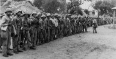 Guerra del Chaco (1932)