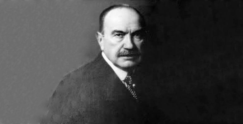 José María Escalier