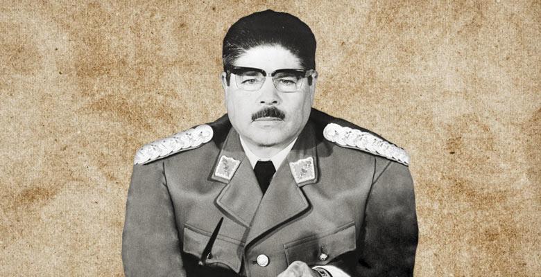 Juan José Torres González