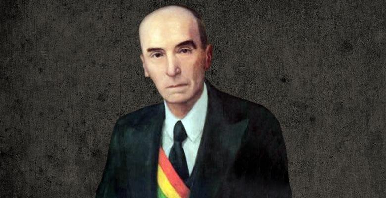 Néstor Guillén Olmos