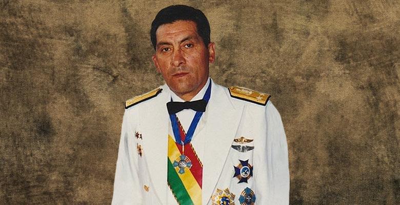 Óscar Pammo Rodríguez