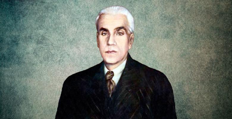 Tomás Monje Gutiérrez
