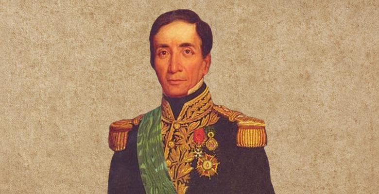 Víctor González Fuentes