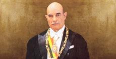 Walter Guevara Arze