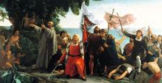 Conquista española y periodo virreinal en Bolivia