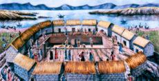 Cultura Chiripa