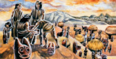 Cultura Wankarani