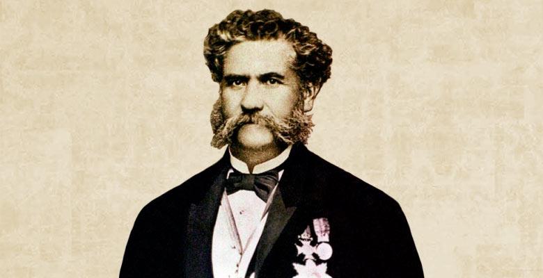 Juan Ladislao Cabrera Vargas