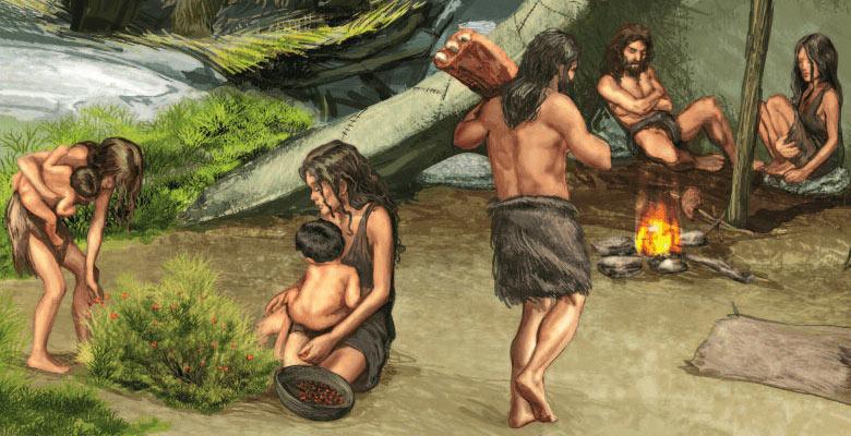 Periodo prehispánico en Bolivia