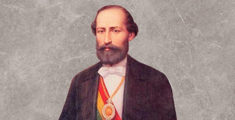 Severino Zapata
